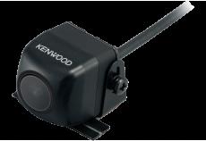 Camara de Reversa Marca Kenwood Ref: CMOS-230