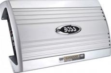 Amplificador Boss Cx-100 2000w