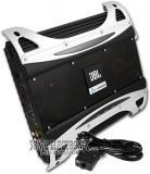 Amplificador JBL  BPX-500.1  monobloque Power Series de 500 vatios