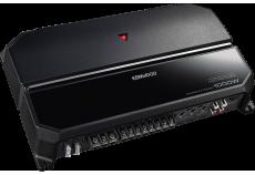 Amplificador Kenwood Kac-ps704ex 1000w