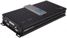 Amplificador Soundstream Pn5.640d Picasso Nano 5 Canales Clase D