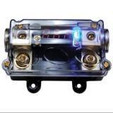 Capacitor Audiopipe Cq-1221pd
