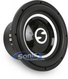Bajo Soundstream Splx-122hx 12 Dual 2 Ohm Serie Splx