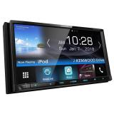 Radio Kenwood Ddx6019bt Mirror Link Android Y iPhone