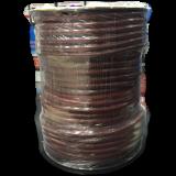 Rollo De Cable Ms Audio Para Bajo Y Baterias #4