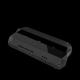Amplificador Jbl Club 4505 5 canales 45 Watssx 4 500wats X1