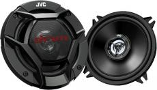 Parlantes Jvc Cs-dr521  2vías 5-1/4 Pulgadas