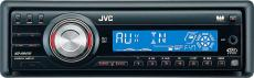 Radio Jvc Kd R-570
