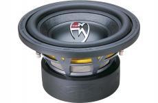 """Subwoofer Rockford Fosgate Power HX2 RFR3112  de bobina de voz dual de 2 """"y 12"""""""
