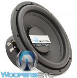 "Subwoofer Soundstream Bxw124 12"" Sub 2400w Dual 4-ohm"