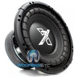 Subwoofer Soundstream X3-152 15 Dual 2ohm X3 Series 6000w