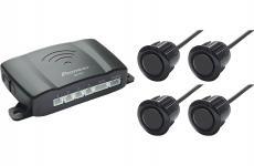Sensores De Reversa Pioneer  Nd-ps1 (producto exclusivo para SPH-C10BT y SDA-835TAB/SPH-T20BT)