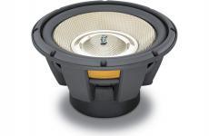 Subwoofer Infinity  100.9w Kappa Series De 10  con impedancia seleccionable de 2 o 4 ohmios