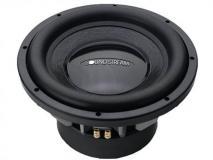 Subwoofer Soundstream Splx-152 15 2 Ohms Doble Bobina