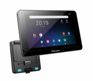 Radio Tablet Pioneer Sda-835tab/Sph-T20bt  Radio Android 8″