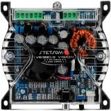 Amplificador Stetsom Ref: Vs 380.3 2OHM