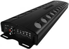 Amplificador Audiopipe apdl - 20001D 2000 Watts Monoblock1CH