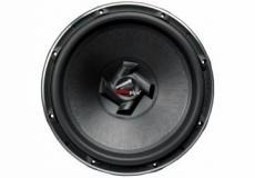 Bajo Audiopipe De 15pul De 1200rms A 2400w Txx-sq1555