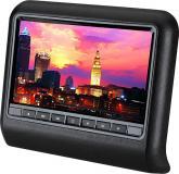 """Cabeceros Better  9 """"HD LED monitor de Reposacabezas Activo (DV9917)"""