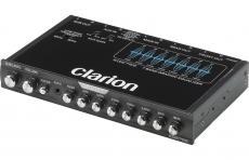 Ecualizador Clarion Eqs-755
