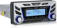 Radio Marino Clarion M606