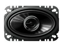 Parlantes Pioneer ts g4645r
