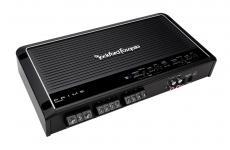 Amplificador Rockford Ref: R300X4 Prime 300 Watt 4-Channel