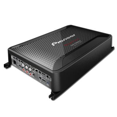 Amplificador Pioneer Ref: GM-D9605